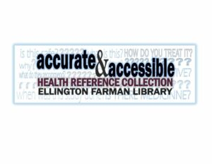 Accutrate & Accessible Give Big CHQ campaign